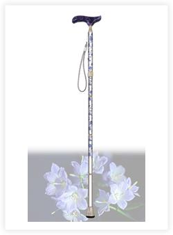 Luxuary cane